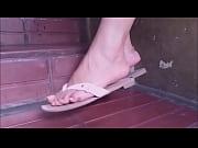 videos sexy women feet soles sandals