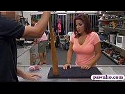 Video porno amateur francais massage erotique orleans