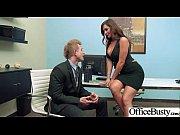 (destiny dixon) Busty Hot Office Slut Girl Love Hardcore Intercorse clip-08
