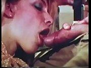 Linda Powell John Holmes - 1970s - Anal Ultra Vixen loop