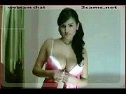 webcam chat764100110 Thumbnail