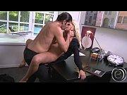 Gay french porn massage erotique annemasse