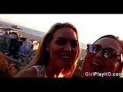 lesbians having fun 654