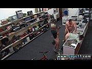 Gratis sexannonser kåta tjejer i göteborg
