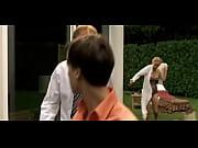 Katja Riemann Agnes und seine Brueder 2004