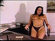 Pornoorgien bei hofe st veit an der glan