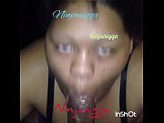 Video sexe chaud le sexe bangladeshi
