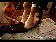 Lingam massage sverige xxx sex