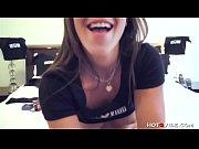 Massage porno video massage erotique loiret