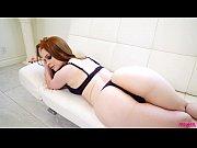 Gratis sex video dansk porrfilm