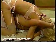 Plan cul roanne massages du sexe