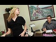 Sextreffen osnabrück nuru gel massage video