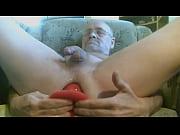 Plan sans lendemain avec pute proche de loriol sur drome salope aime l anal sans capote possible