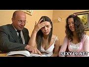 sly tv com порно