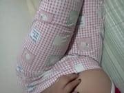 Video x jeune escort girl macon
