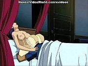 lesbian ward vol.2 02 www.hentaivideoworld.com