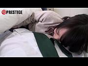 OL動画プレビュー21