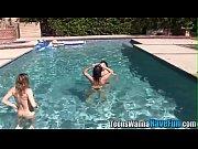 Video sex mature outcall massage paris