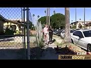 Video femme poilue escort asiatique