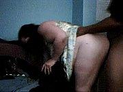 Knull homo annonser massage malmö happy ending