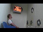 Erotisches hotel berlin massage berlin privat