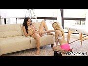 Naturiste xxx video de massage