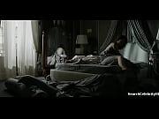 Eingetragene sexualstraftäter michigan genève