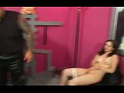 Erotische massage in köln liebesschule münchen