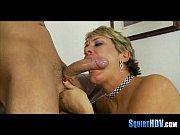 Sex position vagina kink bondage videos