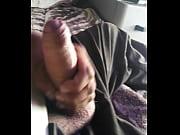 Porno branlette escort girl dieppe