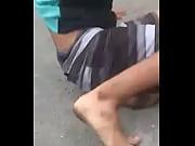 Thaimassage homosexuell med he eskort i luleå