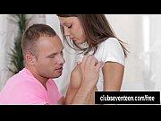 Escort stora bröst erotisk massage i helsingborg