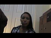 филм еротика секс видео