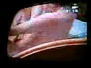 Video000sex Thumbnail