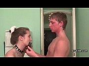 скачать порно ролик голых девок с большой грудью