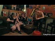 Elle se fait tringler massage erotique 37