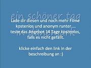 german amateur in denmark