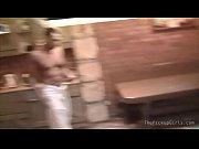 Asiatisk massage sex free porr