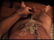 Massage jönköping gratis sex porr