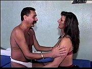 JuliaReaves-Olivia - Alte mosen - scene 2 fuck penetration nude beautiful group