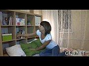 елена чернявская голая порно фото