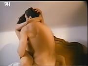 Extraits video porno avec rocco siffredi gratuit nu italienne sexy des femmes