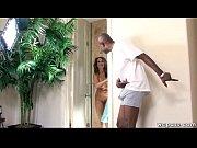 B2b massage stockholm escort värmland