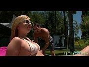 Vidéo de porno escort girl a toulouse