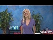 Erotikfilme für frauen gratis www reife frauen ficken