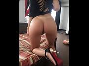 Public anal trans paris escort