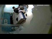Webcam nackt omas geile pornos