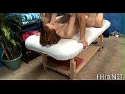 Massage erotique chartres comment réussir les préliminaires