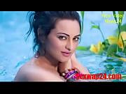 sonakshi sinha bath viral video (sexwap24.com)