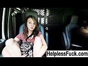 helplessteens - lizzie bell